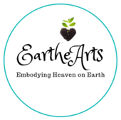 EartheArts