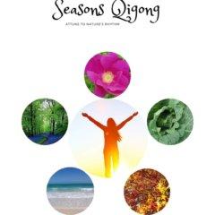 Seasons Qigong